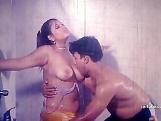 bangladeshi movie xxx cutpiece scene added to song