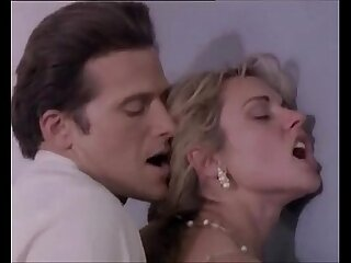 Gail Harris fucked in the office 5