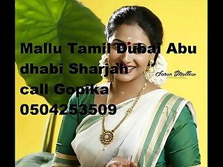 Hot Dubai Mallu Tamil Auntys Housewife Looking Mens Give Copulation Call 05289675703